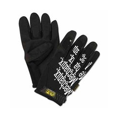 MCH484-MG-05-011 - Mechanix WearOriginal Gloves
