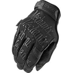 MCH484-MG-55-010 - Mechanix WearOriginal Gloves