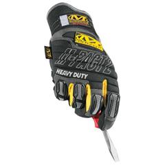 MCH484-MP2-05-009 - Mechanix WearM-Pact 2 Gloves