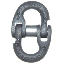 ORS490-664038 - CM Columbus McKinnonHammerlok Coupling Links