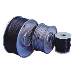 ORS132-77552 - Ideal ReelMechanics Wire