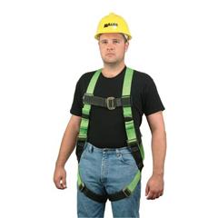 MLS493-650T-7UGK - HoneywellHP™ Harnesses