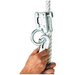 MLS493-8174U - HoneywellManual Rope Grabs