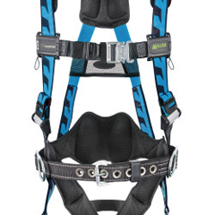 MLS493-E650UGN - Honeywell - DuraFlex® Stretchable Harnesses