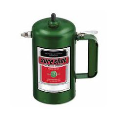 ORS494-1002 - Milwaukee SprayerSure Shot® Sprayers