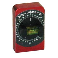 FGW496-L-2 - Flange Wizard - Degree Levels