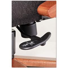 HON2191NSR69 - HON® Pillow-Soft® 2190 Series Executive High-Back Chair