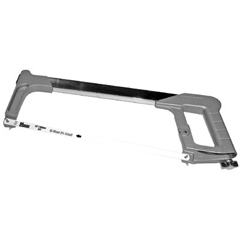 MKM497-HHBF01 - M.K. MorseHacksaw Tension Frames