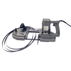 MKM497-ZWEP441418MC - M.K. MorseMaster Cobalt® Portable Band Saw Blades