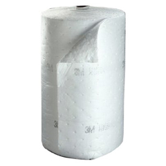 3MO498-HP-500 - 3M OH&ESDHigh-Capacity Static Resistant Petroleum Sorbent Rolls