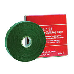 ORS500-15033 - 3M ElectricalScotch® Rubber Splicing Tapes 23