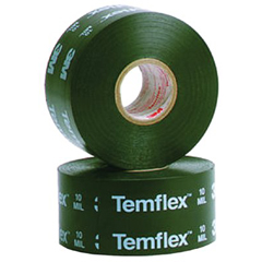 ORS500-09061 - 3M ElectricalTemflex™ Corrosion Protection Tape 1100