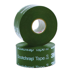 ORS500-42807 - 3M ElectricalScotchrap™ All-Weather Corrosion Protection Tape 50 & 51