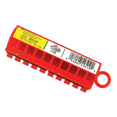 ORS500-12174 - 3M ElectricalScotchCode™ Wire Marking Tapes