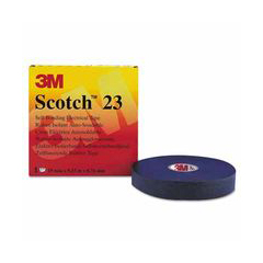 ORS500-15025 - 3M ElectricalScotch® Rubber Splicing Tapes 23