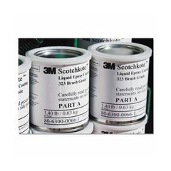 ORS500-17574 - 3M ElectricalScotchkote™ Liquid Epoxy Coatings