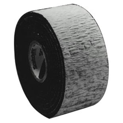 ORS500-41750 - 3M ElectricalScotchfil™ Electrical Insulation Putty Tapes