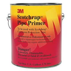 ORS500-42768 - 3M ElectricalScotchrap™ Pipe Primers