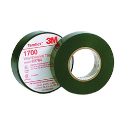 ORS500-69764 - 3M ElectricalTemflex™ Vinyl Electrical Tape 1700