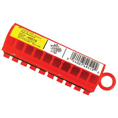 ORS500-STD-CX - 3M ElectricalScotchCode™ Wire Marking Tapes
