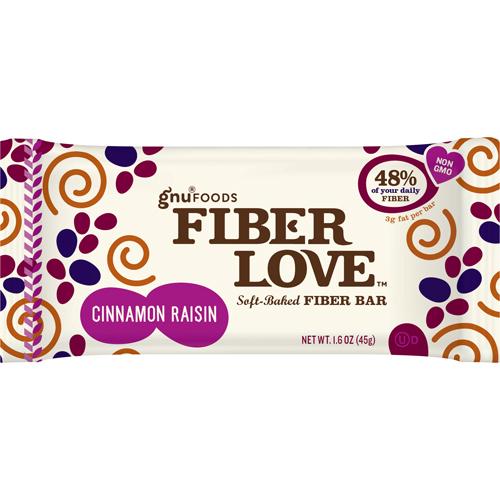 Fiber One Oats And Chocolate Bar Kosher
