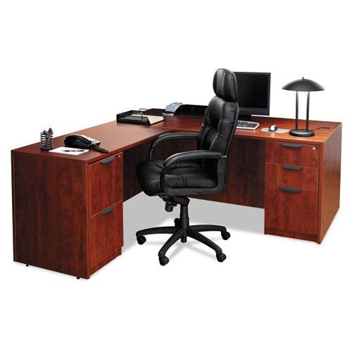 Alera Office Furniture Company   Office Furniture