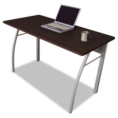 Bettymills Linea Italia 174 Trento Line Rectangular Desk