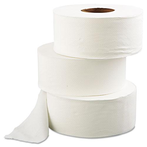 Bettymills morcon paper morsoft millennium jumbo bath tissue morcon mor 29 Boardwalk 6145 bathroom tissue