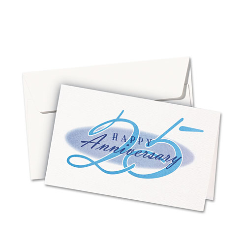 Bettymills avery textured half fold greeting cards with envelopes sharethis copy and paste m4hsunfo