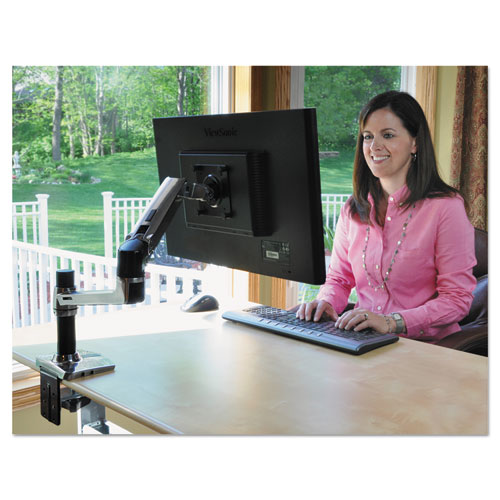 Bettymills Ergotron 174 Lx Desk Mount Lcd Arm Ergotron 45