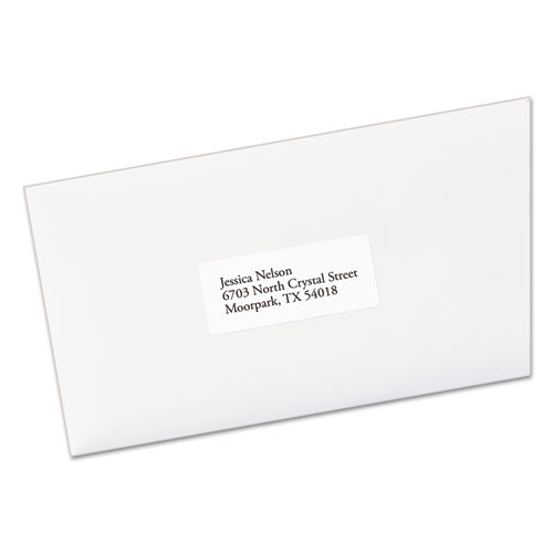 bettymills avery ecofriendly file folder labels avery ave48460. Black Bedroom Furniture Sets. Home Design Ideas