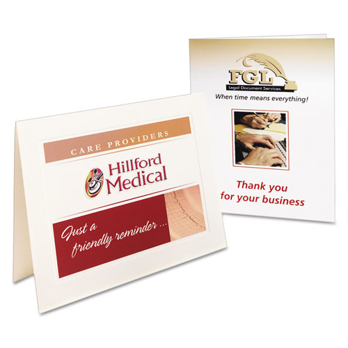 bettymills  avery u00ae note cards with envelopes