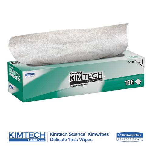 6dbfae67c89 BettyMills  KIMTECH SCIENCE  KIMWIPES  Delicate Task Wipers POP-UP ...