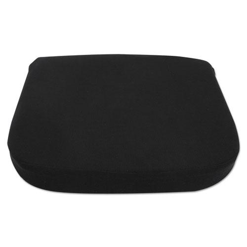 bettymills alera cooling gel memory foam seat cushion. Black Bedroom Furniture Sets. Home Design Ideas