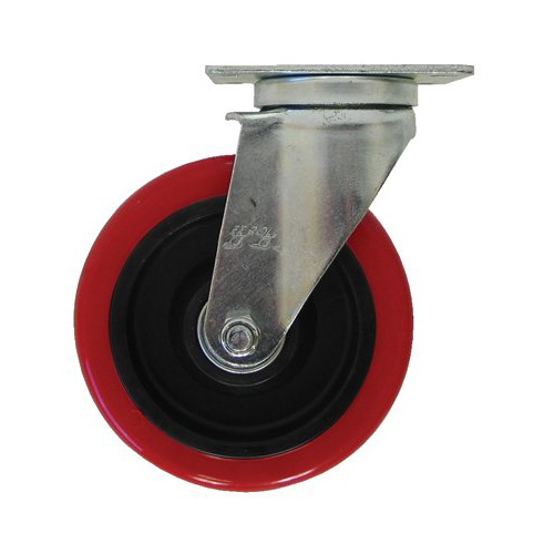 Bettymills light medium duty casters ez roll 273 z 50 for 50 273