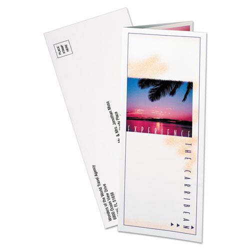 bettymills  avery u00ae tri-fold brochure paper