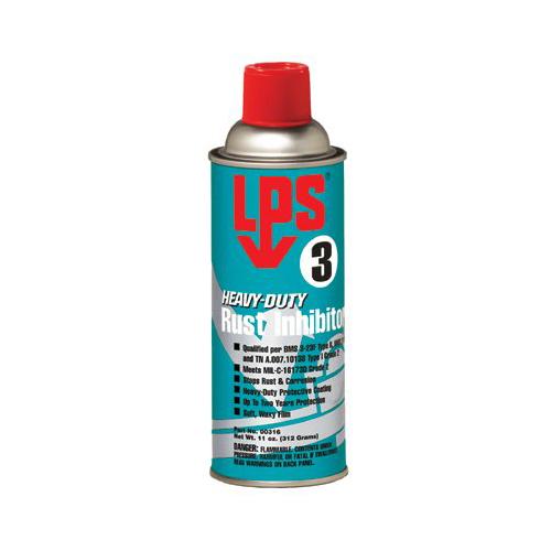 452945c4bb6 BettyMills  3® Premier Rust Inhibitors - LPS 428-00316