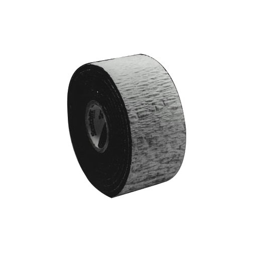 Bettymills Scotchfil Electrical Insulation Putty Tapes