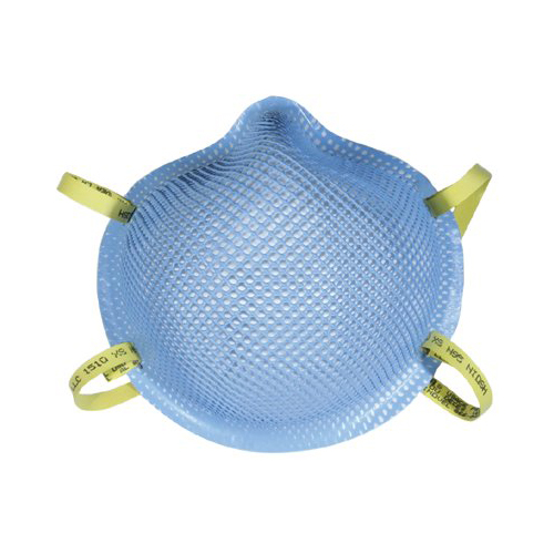 surgical n95 mask