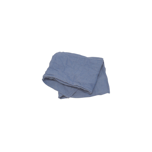 Huck Surgical Towels: BettyMills: Surgical Huck Towels Reclaimed