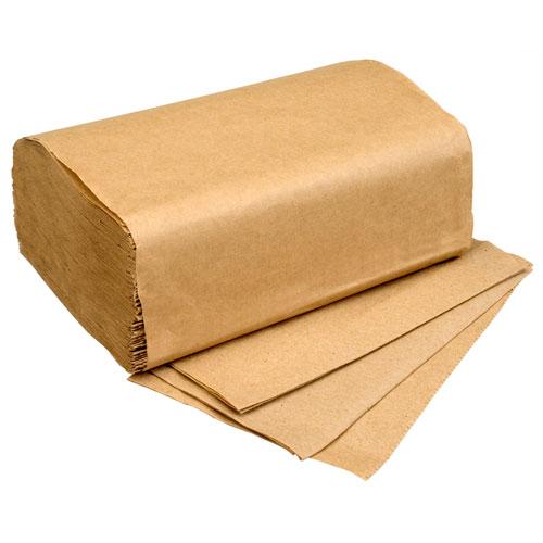 BettyMills: AbilityOne™ Paper Towel - Ability One 4940911