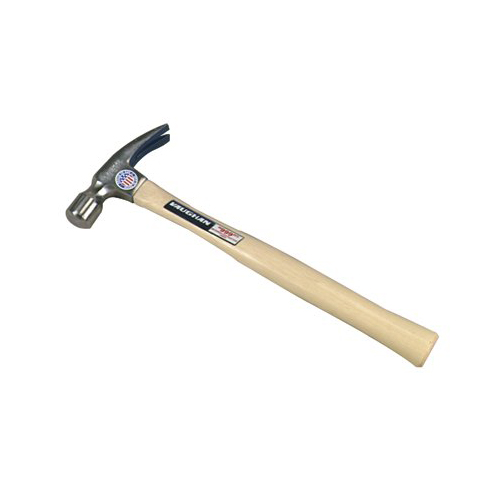 BettyMills: Professional Framing Rip Hammers - Vaughan 770-999