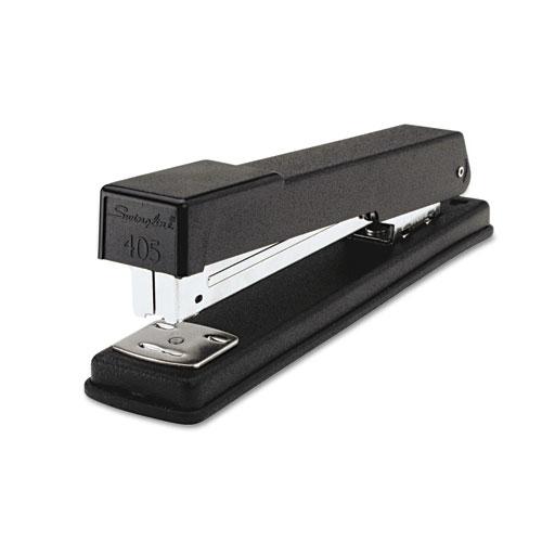 Bettymills Swingline 174 Light Duty Full Strip Desk Stapler