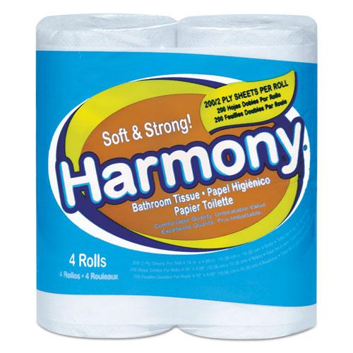 Bettymills harmony bathroom tissue atlas paper mills 450 Boardwalk 6145 bathroom tissue