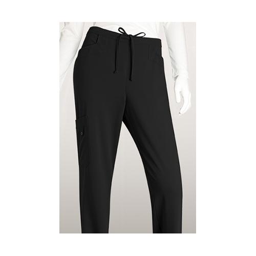 ca7e903fbe2 BettyMills: Women's Jr. 5-Pocket Cargo Scrub Pant - Grey's Anatomy ...