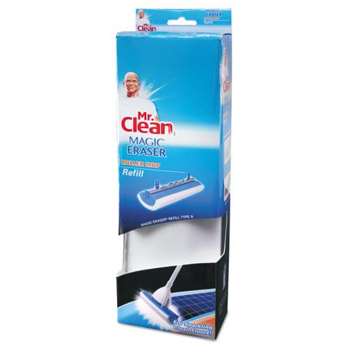Bettymills Mr Clean 174 Magic Eraser Roller Mop Refill