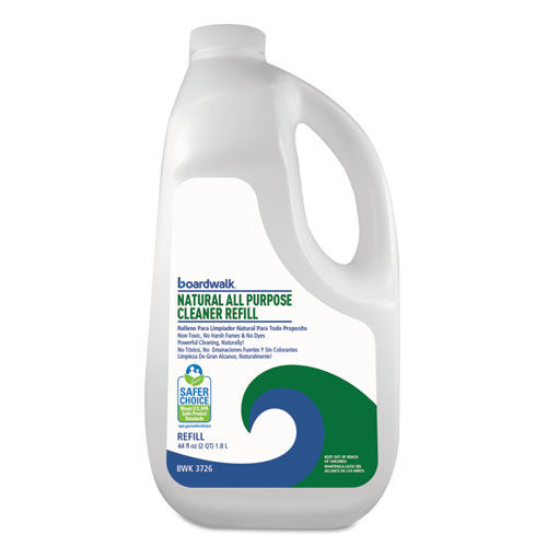 Bettymills Boardwalk 174 Natural All Purpose Cleaner