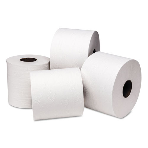 Bettymills boardwalk office packs standard bathroom tissue boardwalk bwk 6146 Boardwalk 6145 bathroom tissue