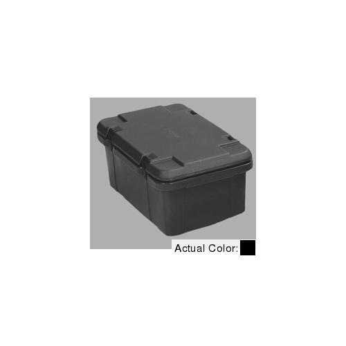 carrier mills black single women Activecomp - certified toolbar.