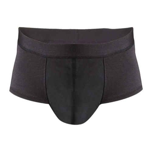 2c3acd99f8a5 BettyMills: Men's Short Incontinence Brief - Confitex CMM60205S